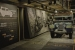 Land Rover Defender Celebration Line Launches at Solihull