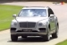 Watch Derek Bell Manhandle a Bentley Bentayga at Goodwood