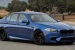 Dinan BMW M5 F10 Tuned to 675 Horsepower