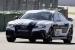 Driverless Audi RS7 Conquers Hockenheim