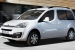 Official: Citroen E-Berlingo Multispace