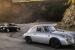 Emory Motorsports Porsche 356 Outlaws at Jay Leno's Garage