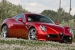 Gallery: Alfa Romeo 8C by Edo Competition