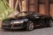 Gallery: Edo Competition Audi R8 GT Spyder