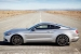 Euro-Spec Ford Mustang to Get Different Suspension