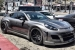 FAB Design Porsche Panamera by RDBLA Looks Monstrous
