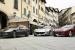 Gallery: Ferrari FF Tailor Made