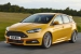 2015 Ford Focus ST - UK Pricing