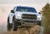 2017 Ford F-150 Raptor Gets its Own Miniseries