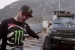 Ken Block Shows Off His Ford F-150 Raptor TRAX