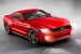 2015 Ford Mustang Technology to be Showcased at CES