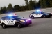 Ford Police Interceptors Ace LAPD Performance Tests