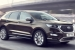 Ford Launches Vignale Version of Kuga and Edge