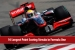 10 Longest Point Scoring Streaks in Formula One