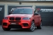 Fostla BMW X5M E70 with 650 Horsepower