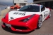 Ferrari 458 Speciale with Fi Exhaust Sounds Epic