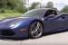 In-Depth Look at Ferrari 488 GTB