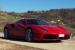 Harry Metcalfe Reviews Ferrari 488 GTB