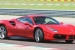 Ferrari 488 GTB Tested on Road and Track