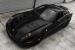 Spotlight: Ferrari 599 GTO