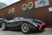 $40 Million Ferrari 250 Testa Rossa in the Wild!
