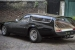 One-Off Ferrari Daytona Shooting Brake Up for Grabs