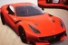 First Look: Ferrari F12 GTO