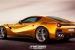 Rendering: Ferrari F12 Speciale (GTO)