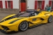 Google Exec's Wife Gets Ferrari FXX K Birthday Gift