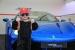 2016 Goodwood FoS Highlights: Ferrari
