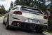 Ferrari GTC4 Lusso Review Roundup