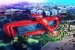 Ferrari Land Theme Park in Barcelona Set for 2016 Launch