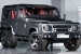Here's Kahn Flying Huntsman 6x6 in its Full Glory