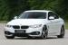 G-Power BMW 435d Is the M4's Diesel Cousin