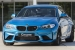 G-Power BMW M2 Revealed with 410 PS