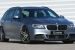 G-Power BMW M550d Wagon Tops 270 km/h