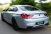 G-Power BMW M6 Gran Coupe Gains 740-hp