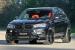 700-hp G-Power BMW X5M Revealed