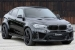 Latest G-Power BMW X6M Typhoon Packs 750-hp