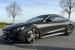 G-Power Mercedes S63 AMG Coupe Introduced