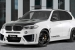 G-Power BMW X5M Typhoon Gets a Thorough Update