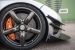 Koenigsegg One:1 Carbon Fiber Wheels Explained