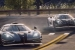 Koenigsegg One:1 in Need For Speed Rivals