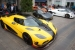Koenigsegg Rally Takes Scandinavia by Storm