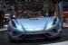 First Look: Koenigsegg Regera