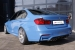 Kaege BMW M3 Comes with 520 PS