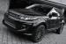 Kahn Range Rover Evoque RS Sport 5-Door