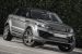 Kahn Range Rover Evoque RS in Orkney Grey