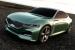 Kia Novo Concept Unveiled in Seoul