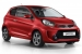 Kia Picanto Chilli Edition Launched in the UK